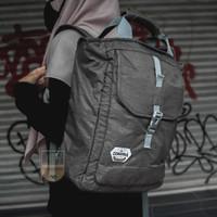 Daypack Consina - Cambisa