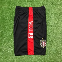 CELANA BOLA BALI UNITED UK L - XL SHOP FROM HOME
