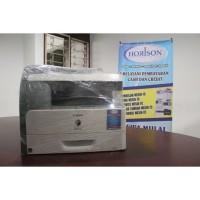 Mesin Fotocopy Murmer CANON iR 1024