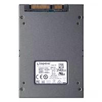 Drive SSD Hard Disk Internal ROM 120GB 240GB 480GB SATA3 SSD Solid