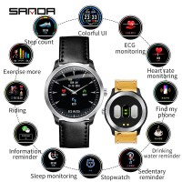 Smartwatch SANDA N58