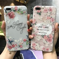 GNC| Samsung Galaxy A10 A20 A30 A40 A50 A50s A30s A60 A70 A7 2018 3D
