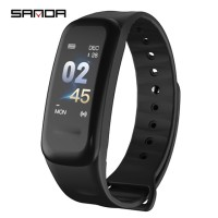 Smartwatch SANDA C1P