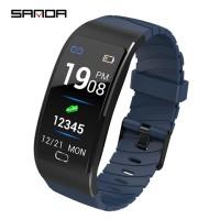 Smartwatch SANDA S7