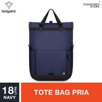 Bodypack Prodigers Pacify Tote Bag - Navy 18L