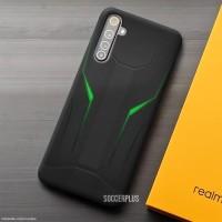 Info Xiaomi Realme C3 Katalog.or.id