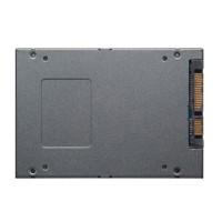 SSD Hard Disk Internal ROM 120GB 240GB 480GB SATA3 SSD Solid State