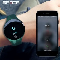 Smartwatch SANDA SD02