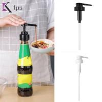 Alat Press / Pompa Tekan untuk Botol Saus / Kecap