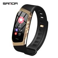 Smartwatch SANDA E18