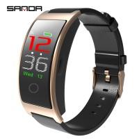 Smartwatch SANDA CK11C