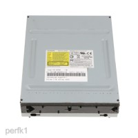 Hot☛Replacement DG-16D5S Blu-Ray Disk DVD-Rom Drive Section for