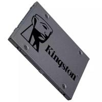 Hard Disk SSD Solid State Drive 120GB 240GB 480gb SATA3 SSD