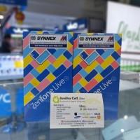 PROMO ASUS zenfone live L1 ram 2GB rom 16GB resmi toko terpercaya