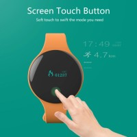 Smartwatch SANDA sd01