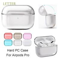 Hard Case PC Bening Anti Gores Shockproof Anti Gores Motif Tun