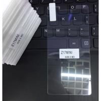 For ZTE nubia Z17 miniS Z17 mini Z17s Z18 mini Z11 miniS Transparent
