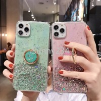Bling star SoftCase Samsung Galaxy S20 Plus S20 Ultra S8 S9 S10 Plus