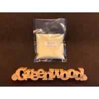 Keju Parmesan / Parmesan Cheese Floridia 100g