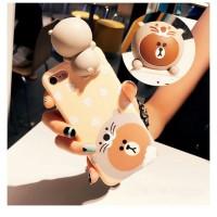 3D Intip Case / Papa Case Realme 2 Pro Realme 3