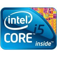 Prosesor/Processor Laptop Core i5-520m Upgrade Toshiba L630 L635 L640