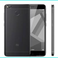 Xiaomi Redmi 4X Prime RAM 4GB ROM 64GB Smartphone Android 4G LTE