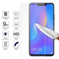 Tempered Glass For Huawei Mate 20 10 P20 P10 Plus Lite Pro P smart