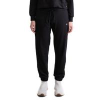 Celana Olahraga, Fitflo Activewear, Tencel Organik, Ava Jogger Hitam