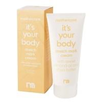 Promo !! Mothercare Your Body Stretch Mark Cream - 200Ml