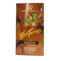 Rudy Hadisuwarno Hair Tonic Ginseng + Phytantriol 220Ml