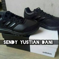 Sale! Baru & Original Adidas Duramo Lite 2.0 Sepatu Olahraga Running