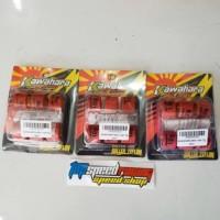 ROLLER KAWAHARA RACING VARIO 125/VARIO 150 PCX 150 (KODE 004)