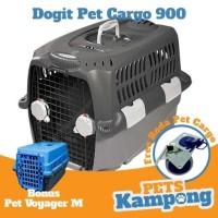 Pet Cargo Dogit Large Model 900 XXLarge
