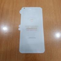 Xiaomi Mi 10 Mi 10 Pro Screen Protector Hydrogel Anti Gores