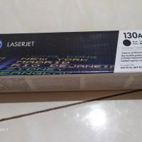 KOSONGAN TONER HP 130 BLACK (CF350A)