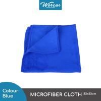 Microfiber Cloth   Kain Lap Microfiber