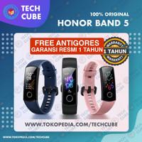 Huawei Honor Band 5 ORIGINAL Smartband Smartwatch Blood Oxygen