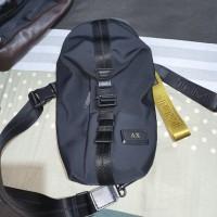 Tumi boze man sling bag