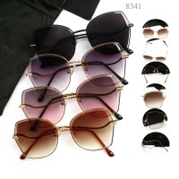 kacamata wanita Women's Sunglasses DIOR JERTOSSAV DR 8341#
