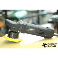 "Sunpu Dual Action DA Polisher SP PX2126A 5"" Mesin Poles Orbit 8mm"