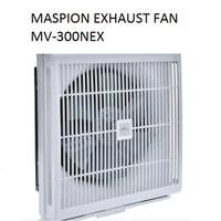 MASPION Exhaust Fan 12 Inch - MV - 300 NEX