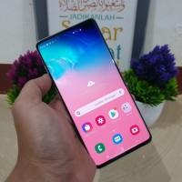 Samsung Galaxy S10+ Dualsim Sein