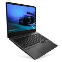 LENOVO Laptop Gaming 3i-6LiD Intel i5-10300H 8GB 512GB GTX1650 4GB