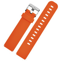 Haylou LS01 Silicon Strap 19mm