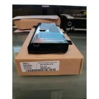 Battery Laptop Dell Alienware M14X R3 R4 A14 Alienware 14 Series