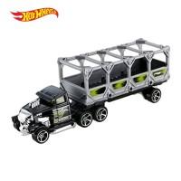 Hot Wheels Track Stars (Bone Blazers) - Mainan Mobil Balap