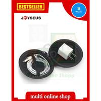 Joyseus earphone case/bagbox case earphone made in Tiongkok original
