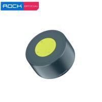 ROCK SPACE S23 Mutone Bluetooth Speaker Mini Pocket Wireless Bluetooth