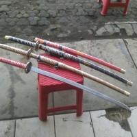PISAU SAMURAI KILL BILL TERMURAH