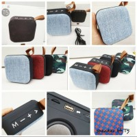 Speaker Bluetooth Mini JBL T5 / Speaker Bluetooth Model Dompet
